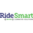 @RideSmartPGC