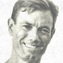 Tom O'Brien Social Profile