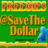 SaveTheDollar profile