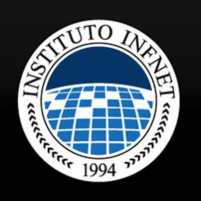 Instituto Infnet | Social Profile