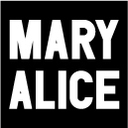 Photo of MARYALICESTYLE's Twitter profile avatar