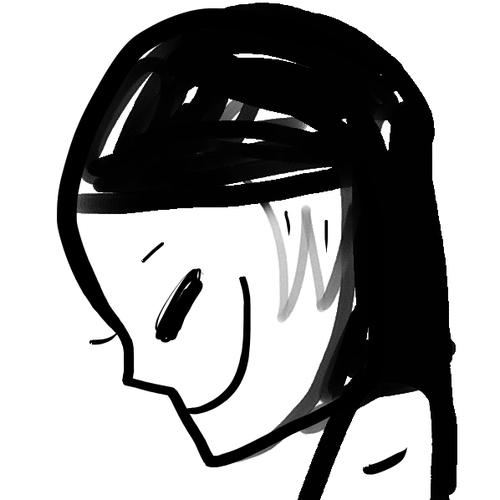 笹井一個 10/23コミティアC29 Social Profile