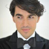 Jose Luis Díez-Garde | Social Profile