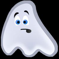ghostminik