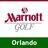 @MarriottGolfORL