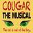 Cougar_Musical Twitter