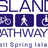 @IslandPathways