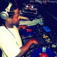 DJ Skull | Social Profile