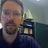 carl_whithaus profile