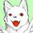@IchiroMori