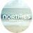 Northies Cronulla