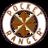 @PocketRanger