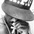 ROC'$$teamHIGHpaid$$ | Social Profile