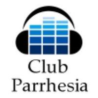 パルヘジア(火曜日夜8時) | Social Profile