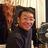 @Will_I_Am_Bkk