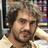 @Nuno_Rodrigo5