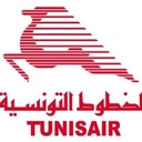 Photo of tunisairdjerba's Twitter profile avatar