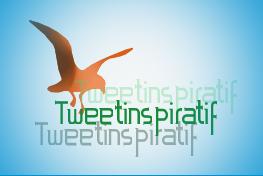 tweetinspiratif