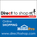 Directtoshop