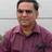 nava_bannerjee profile