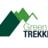 @GreenTrekker2
