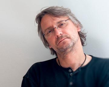 Martin Částka
