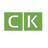 @CK_Energy