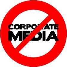 MediaCrooks Social Profile