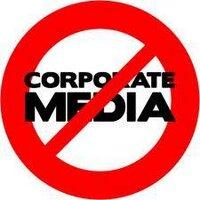 MediaCrooks | Social Profile