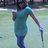 @LetsTlk_Golf