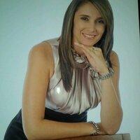 @ana_anikgomez