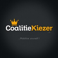 CoalitieKiezer