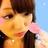 @Himeno_Fuifui