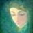 MaryInitiative profile