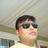 roshan_halwai