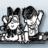 The profile image of hamblenpeds