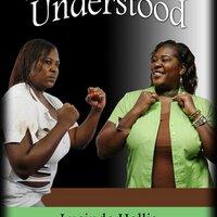 Authoress Lucinda | Social Profile