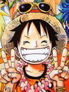 The profile image of onepiece_bot__