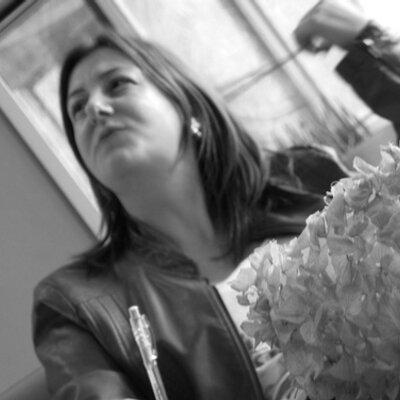 Claudia De Conto | Social Profile