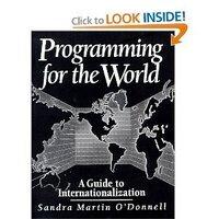 ProgramWorldnew