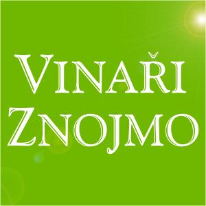 Vinaři Znojmo