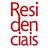 @residenciais