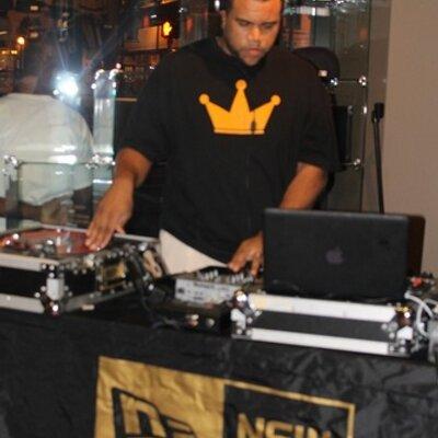 DJ UBETARUN   Social Profile