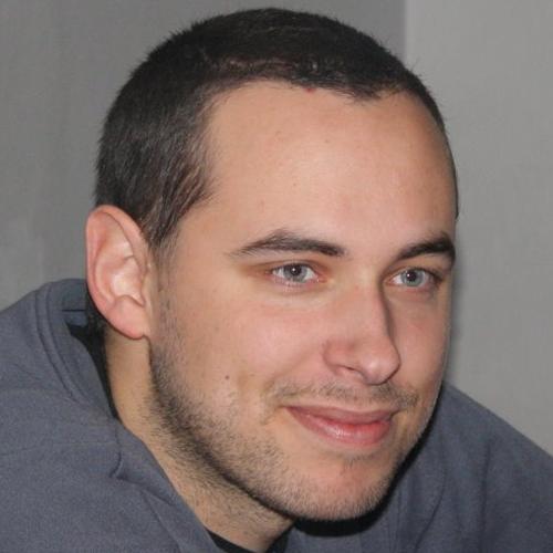 Petr Hubal