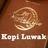 @KOPILUWAK_Post