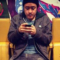Jey   Social Profile