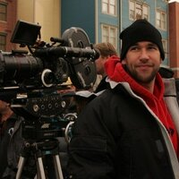 Doug Ellin | Social Profile