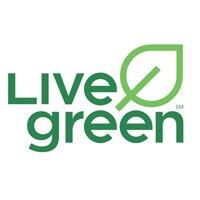 Live Green   Social Profile