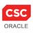 CSC_Oracle