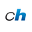 coolhandle.com Icon